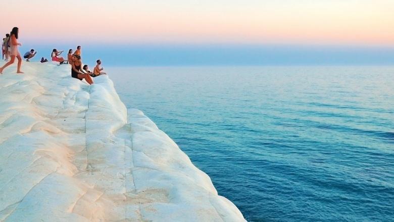 Unieke reisarrangementen op het eiland Sicilië