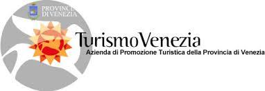Tourism Information logo