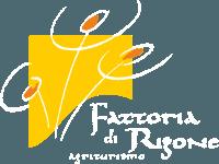 Reserveren en informatie logo