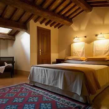 Hotel San Bagio Relais, Orbetello, Maremma