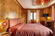 Informatie en prijzen Hotel Natale