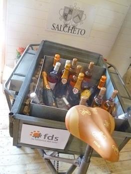 salcheto-bike