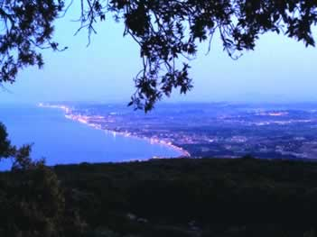view-of-riviera-del-conero
