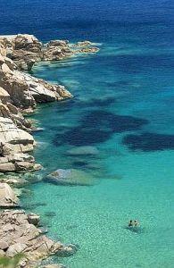 Giglio_eiland