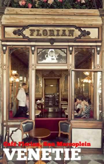 Café Florian